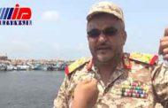 فرمانده یمنی هشدار داد بندرهای دبی امارات و جده عربستان در تیررس موشکهای یمن است
