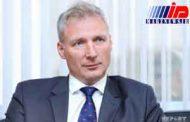 جمهوری آذربایجان نقش مهمی در تامین امنیت انرژی اروپا دارد
