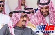 نشانههای بروز بی ثباتی و آشوب در عربستان سعودی/ سرنوشت محمد بن سلمان چه میشود؟