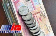 دارایی بانکهای اماراتی به ۷۶۲ میلیارد دلار جهش زد