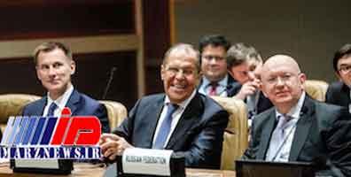 روسیه به تعهداتش در برجام پایبند است