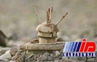 کشته و زخمی شدن ۳ کولبر بر اثر انفجار مین در درهوران مریوان