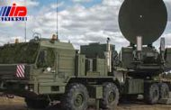 اولین محموله جنگافزارهای الکترونیکی روسیه وارد سوریه شد