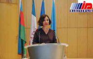 فائو با جمهوری آذربایجان طرح های مشترک اجرا می کند