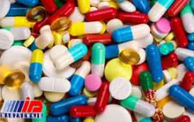 گمرک میزان اقلام دارویی مجاز همراه مسافر را اعلام کرد