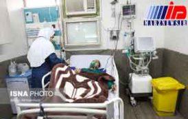 ۲۲ مجروح حمله تروریستی در بیمارستانهای اهواز / یک مجروح بدحال