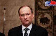 دبیر شورای امنیت روسیه به ایران سفر می کند