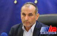 ترانزیت موادمخدر از مرزهای ایران