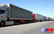 ثبت سفارش برای واردات ۵۰۰ هزار حلقه لاستیک توسط وزارت صنعت