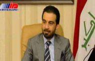 کویت نخستین مقصد خارجی رئیس جدید پارلمان عراق