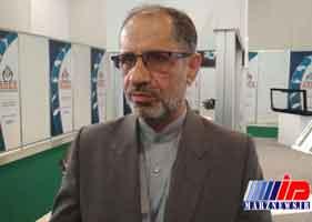 مراودات ایران و جمهوری آذربایجان در صنایع دفاعی تقویت می شود