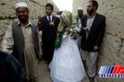 آیین ازدواج در افغانستان، فرآیندی دشوار برای مردان