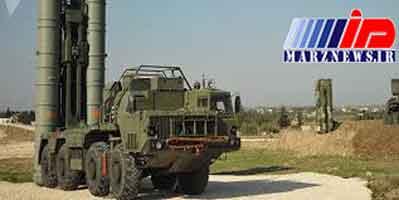 ایده همکاری مسکو و تل آویو علیه ایران کنار میرود
