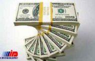 بررسی «مصادیق قاچاق ارز» در مجلس مسکوت ماند