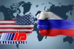 تحریم ۱۲ شرکت روسی به دلیل حمایت از ایران
