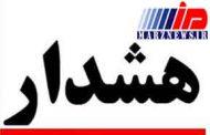 مردم آبادان و خرمشهر برای ۴ روز آب ذخیره کنند