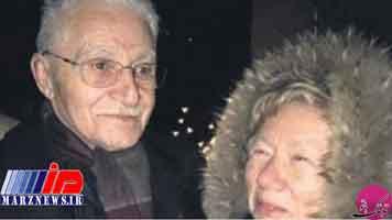 جنایت زوج سالخورده ترکیه ای به خاطر فضای مجازی