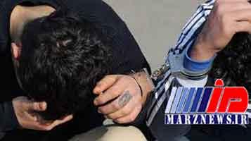 بازداشت چند نفر درپی فاجعه مسمومیت الکلی
