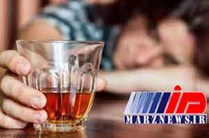 جزییاتی تازه از مرگ مصرف کنندگان الکل در بندرعباس