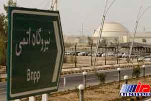 ایران و روسیه بر گسترش همکاری های هسته ای تاکید کردند