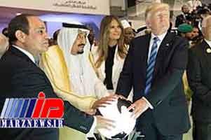 آخرین وضعیت روابط قطر و عربستان
