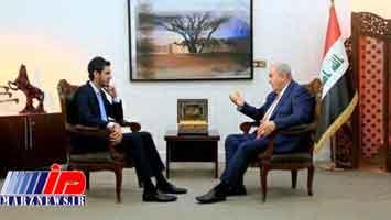 عبدالمهدی برای نخست وزیری عراق انتخاب خوبی است