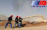 تخلیه کامل یک روستا در مازندران!