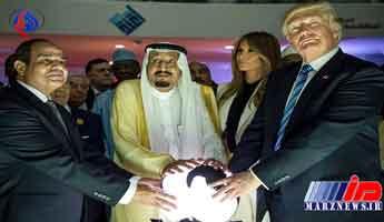 نقش منطقه ای مصر و نارضایتی از سیطرۀ عربستان