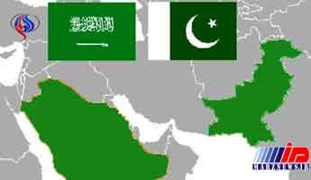 هیات بلندپایه عربستان به اسلام آباد سفر می کند