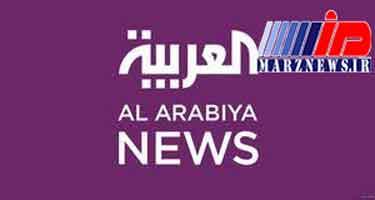 آشفتگی العربیه از دستگیرشدن تروریستهای الاحوازیه