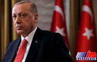 تلاش آلمان برای بهبود روابط با ترکیه