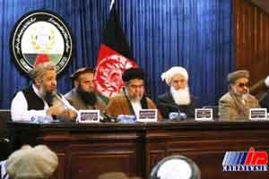 علمای پاکستان و افغانستان در همکاری برای صلح توافق کردند