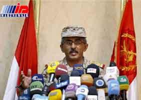 حملات موشکی به امارات ادامه خواهد یافت
