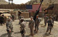 روسیه و سوریه آماده حمله به مناطق تحت کنترل آمریکا هستند