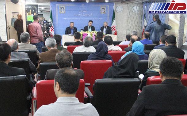 برگزاری کارگاه آموزشی مالیاتهای مستقیم ویژه مدیران رسانهها