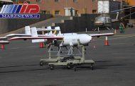 تحویل بالگردها، انواع پهپاد، تجهیزات انتظامی شهری و مرزبانی به نیروی انتظامی