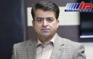 بهبود وضعیت تامین برق در منطقه ویژه اقتصادی پیام