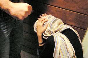 ۵۵۲ مورد همسرآزاری به اورژانس اجتماعی آذربایجان غربی گزارش شده است