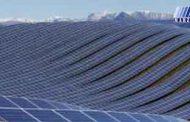 ریاض ۲۰۰ میلیارد دلار در انرژی خورشیدی سرمایه گذاری می کند