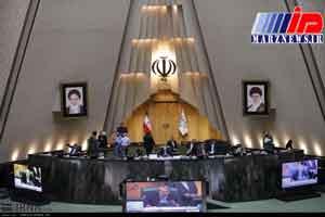 جلسه غیرعلنی مجلس در مورد حادثه تروریستی اهواز تشکیل شد