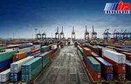 صادرات به عراق ۴۵ درصد افزایش یافت/۵ کشور عمده مقصد صادراتی ایران