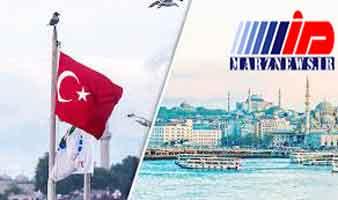 سقوط رتبه گردشگری ایرانیها در ترکیه