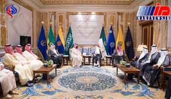 سفر بن سلمان به کویت؛ ناامیدی دو طرف از عدم تامین دستاوردهای مورد انتظار