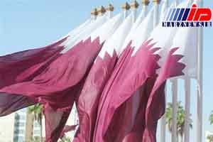 قطر از عربستان به سازمان تجارتجهانی شکایت کرد