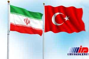 حجم روابط اقتصادی ایران و ترکیه به ۵٫۲ میلیارد دلار رسید