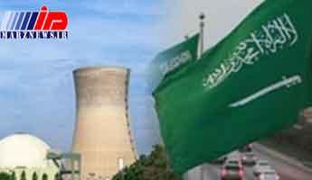 هشدار نمایندگان کنگره آمریکا نسبت به جاه طلبیهای هستهای سعودیها
