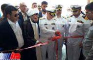 ۲ فروند زیر دریایی کلاس غدیر به نیروی دریایی ارتش الحاق شد