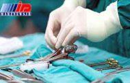 بیمار مرگ مغزی مازنی به سه نفر زندگی دوباره بخشید