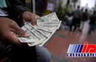 بازداشت دلال ارزی که شبانه قیمت تعیین میکرد