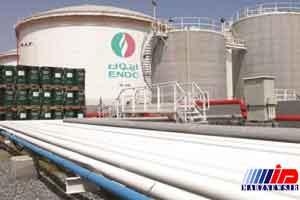 امارات از تحریمهای آمریکا علیه ایران تبعیت میکند